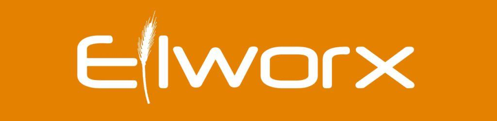 ellworx-logo-1-final-cropped