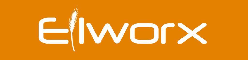 ellworx-logo-1-final-cropped