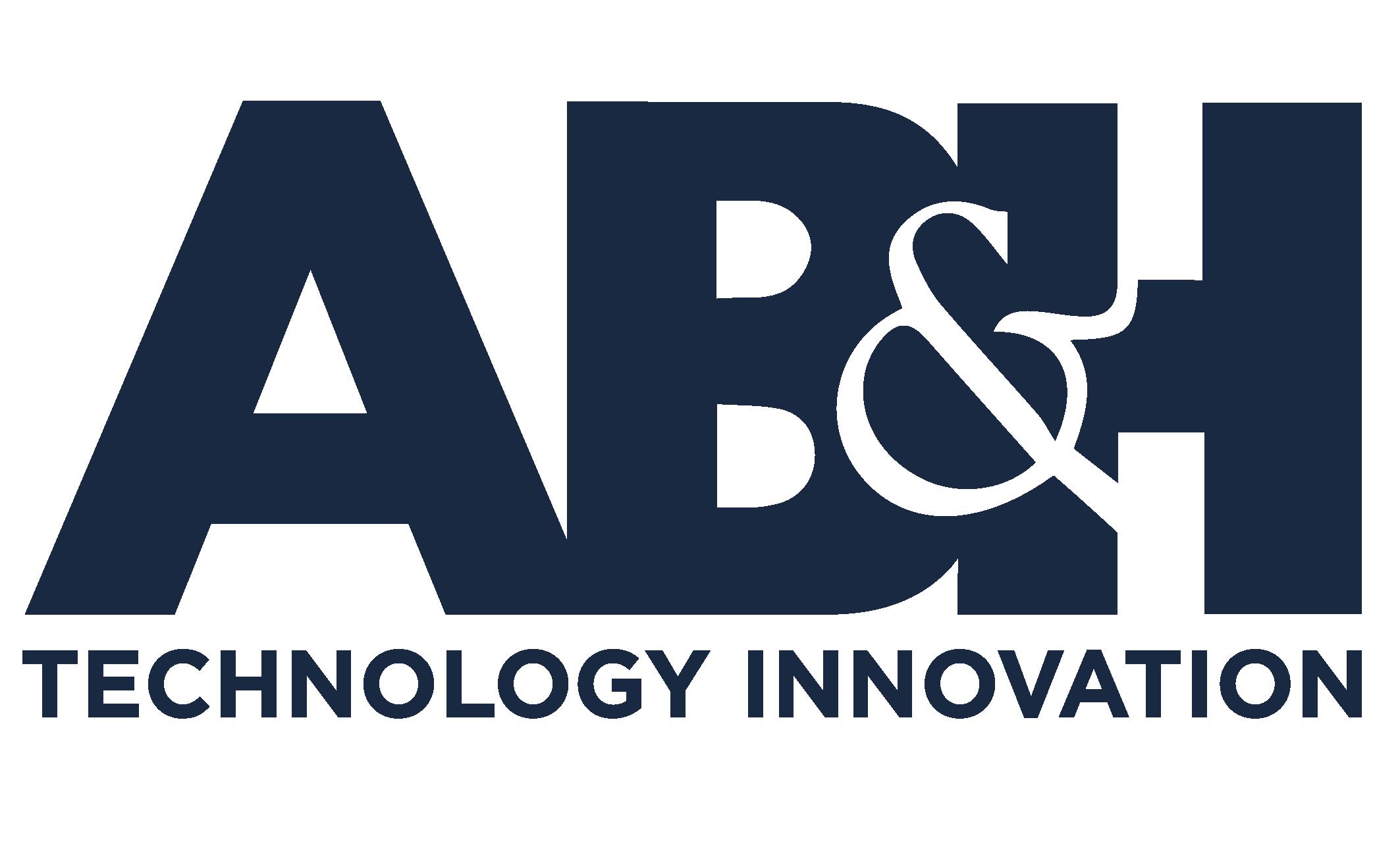 abh-ti-logo